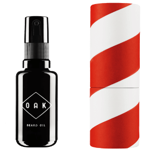 beardsntattos-shop-oak-beard-oil