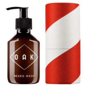 beardsntattos-shop-oak-beard-wash